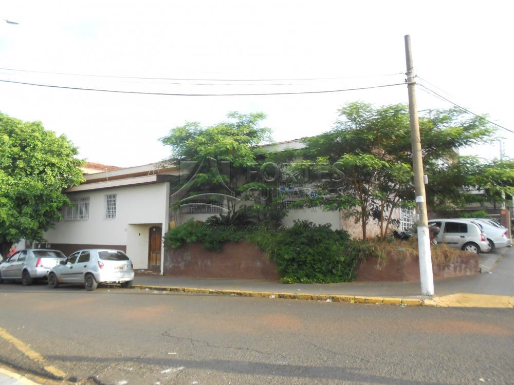 Alugar Comercial / Imóvel Comercial em Ribeirão Preto. apenas R$ 5.000,00
