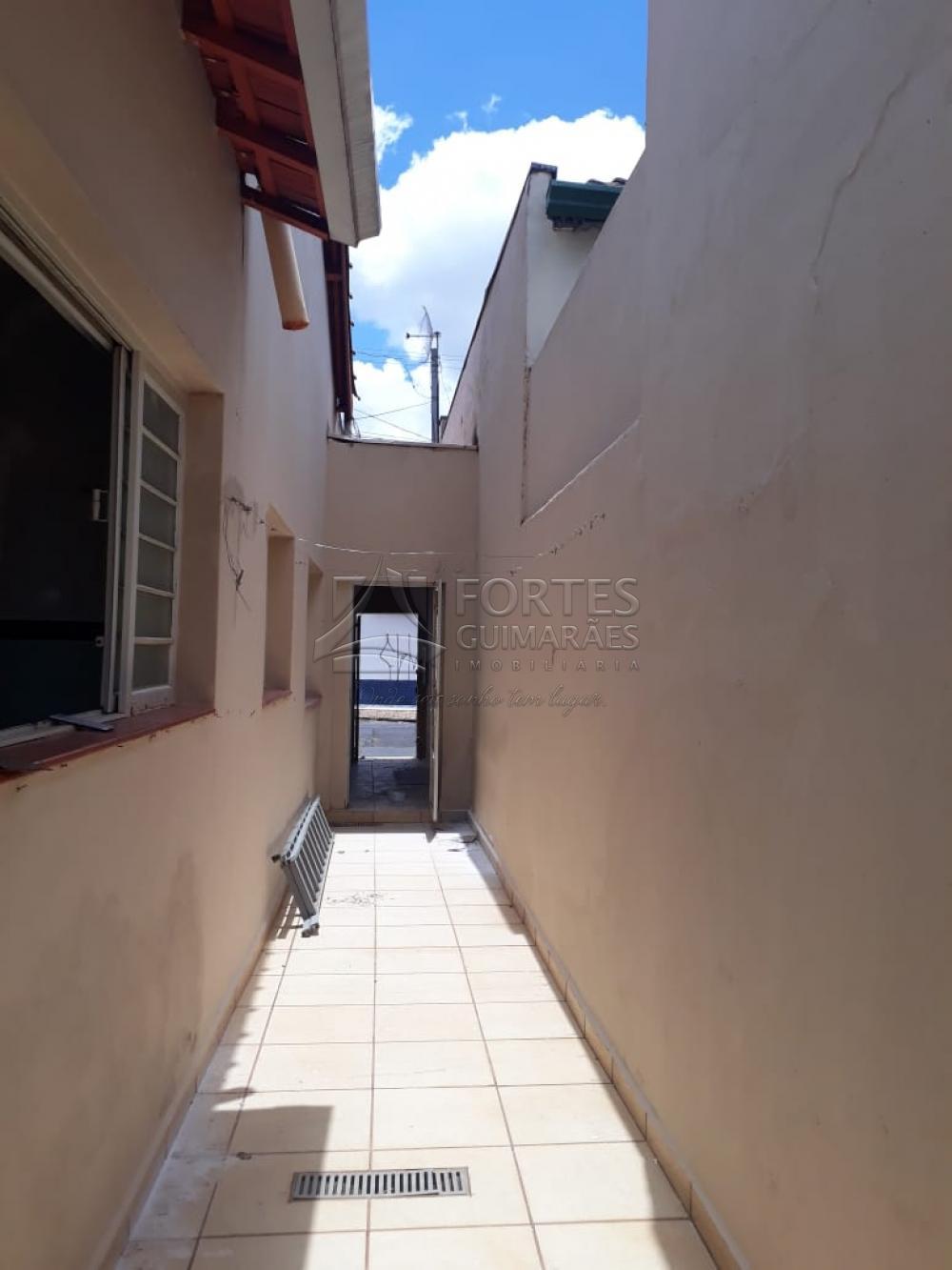 Alugar Casas / Padrão em Ribeirão Preto apenas R$ 850,00 - Foto 2