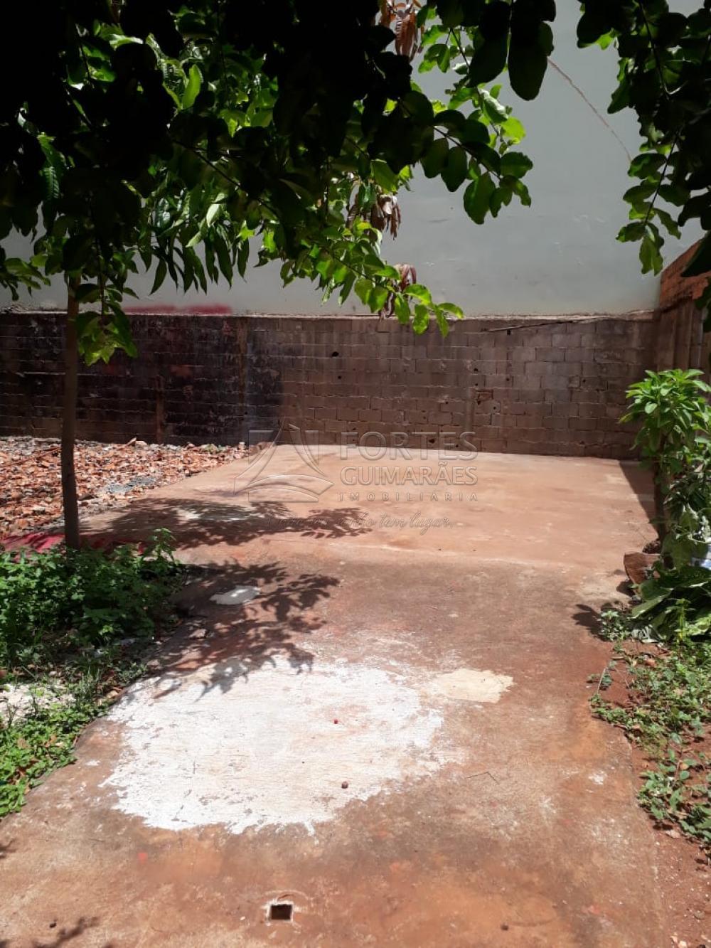 Alugar Casas / Padrão em Ribeirão Preto apenas R$ 850,00 - Foto 14