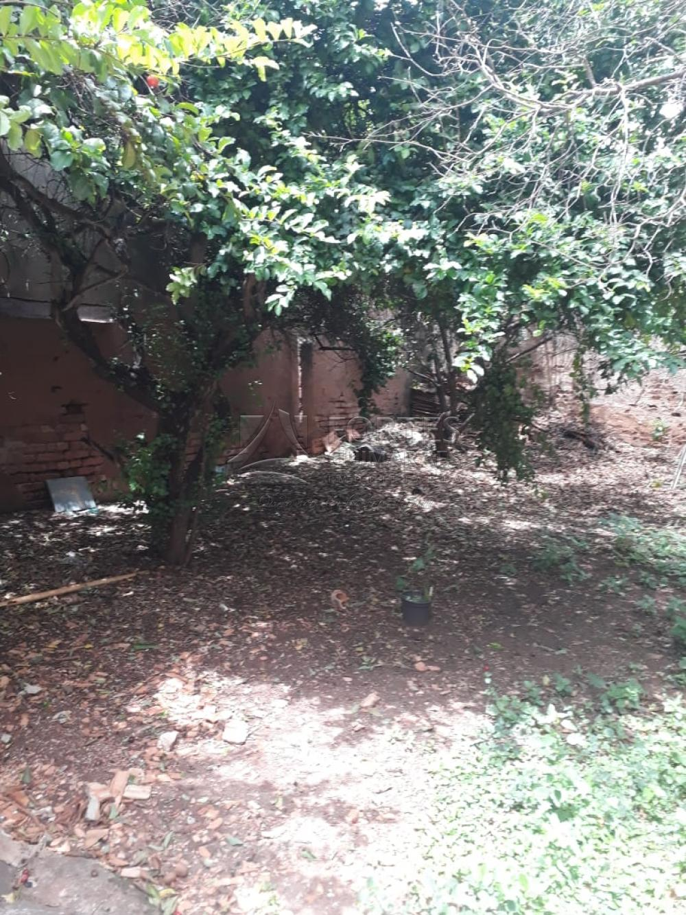 Alugar Casas / Padrão em Ribeirão Preto apenas R$ 850,00 - Foto 15