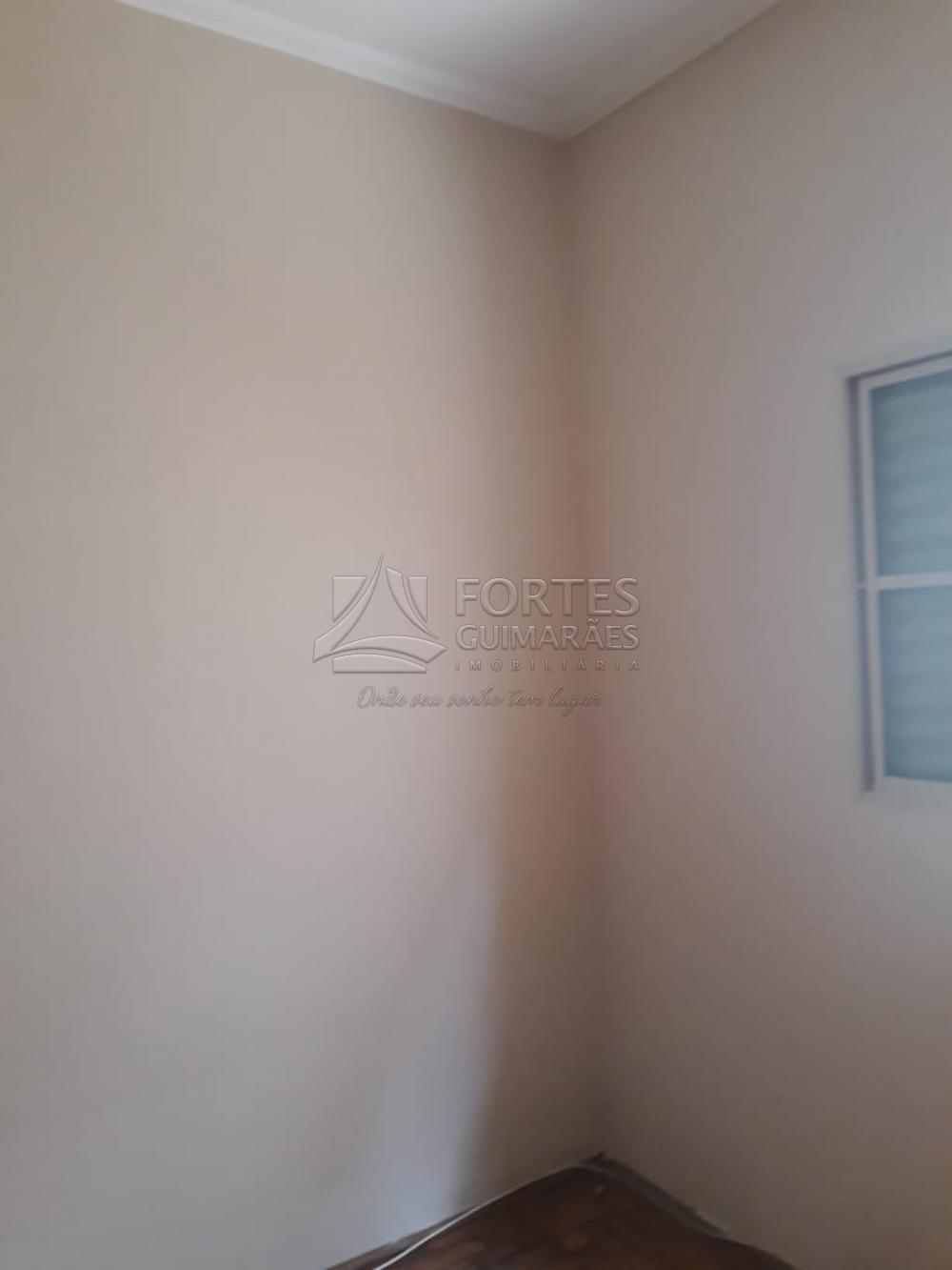 Alugar Casas / Padrão em Ribeirão Preto apenas R$ 850,00 - Foto 16