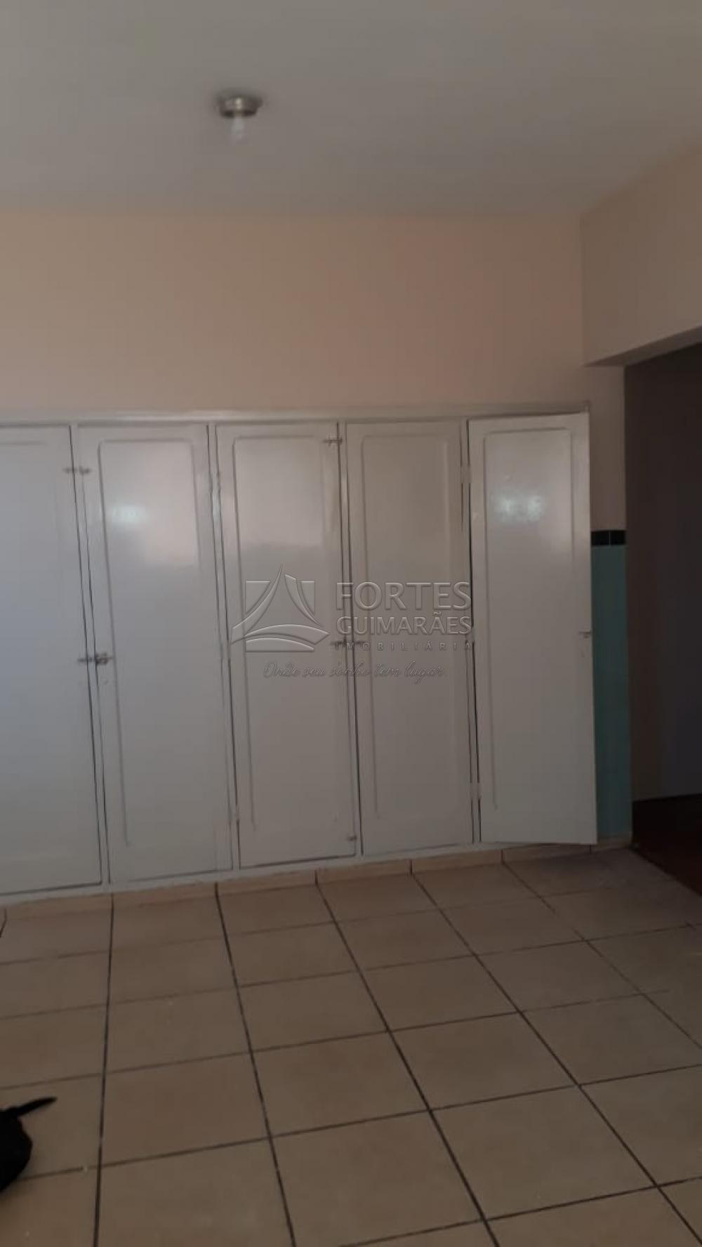 Alugar Casas / Padrão em Ribeirão Preto apenas R$ 850,00 - Foto 17