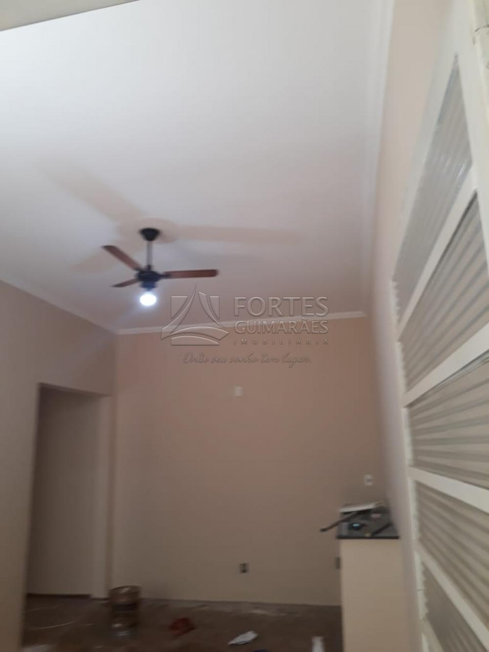 Alugar Casas / Padrão em Ribeirão Preto apenas R$ 850,00 - Foto 19