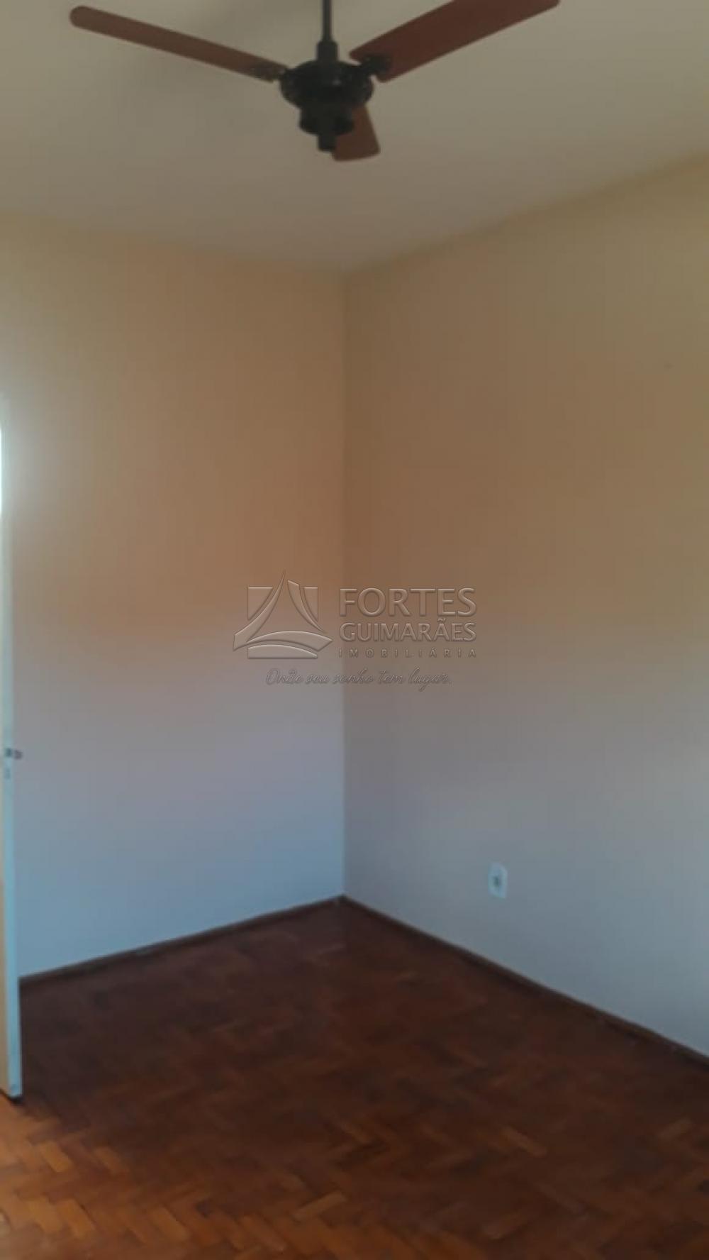 Alugar Casas / Padrão em Ribeirão Preto apenas R$ 850,00 - Foto 20
