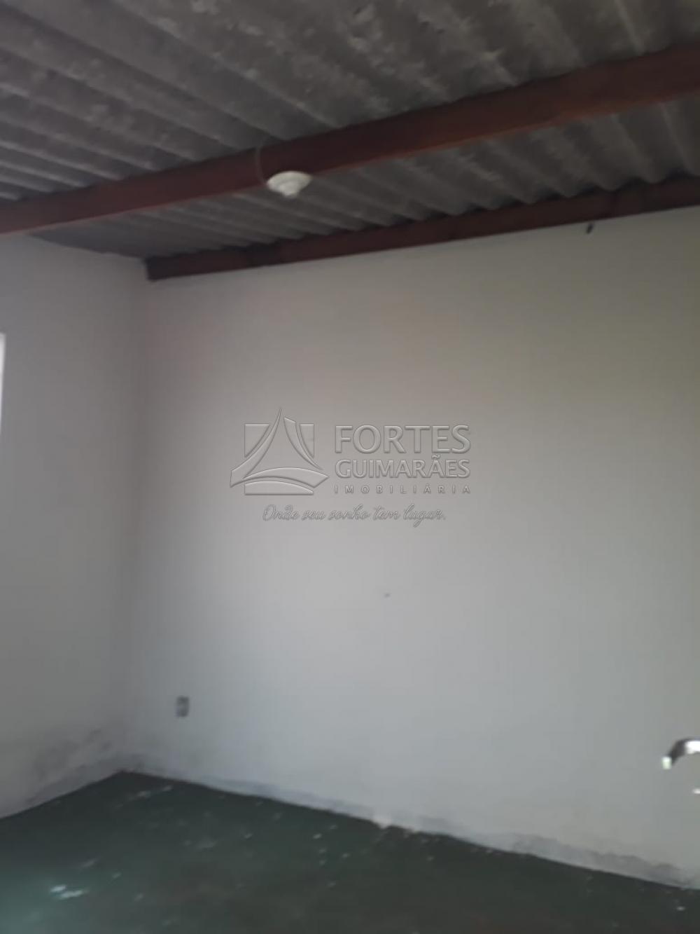 Alugar Casas / Padrão em Ribeirão Preto apenas R$ 850,00 - Foto 21