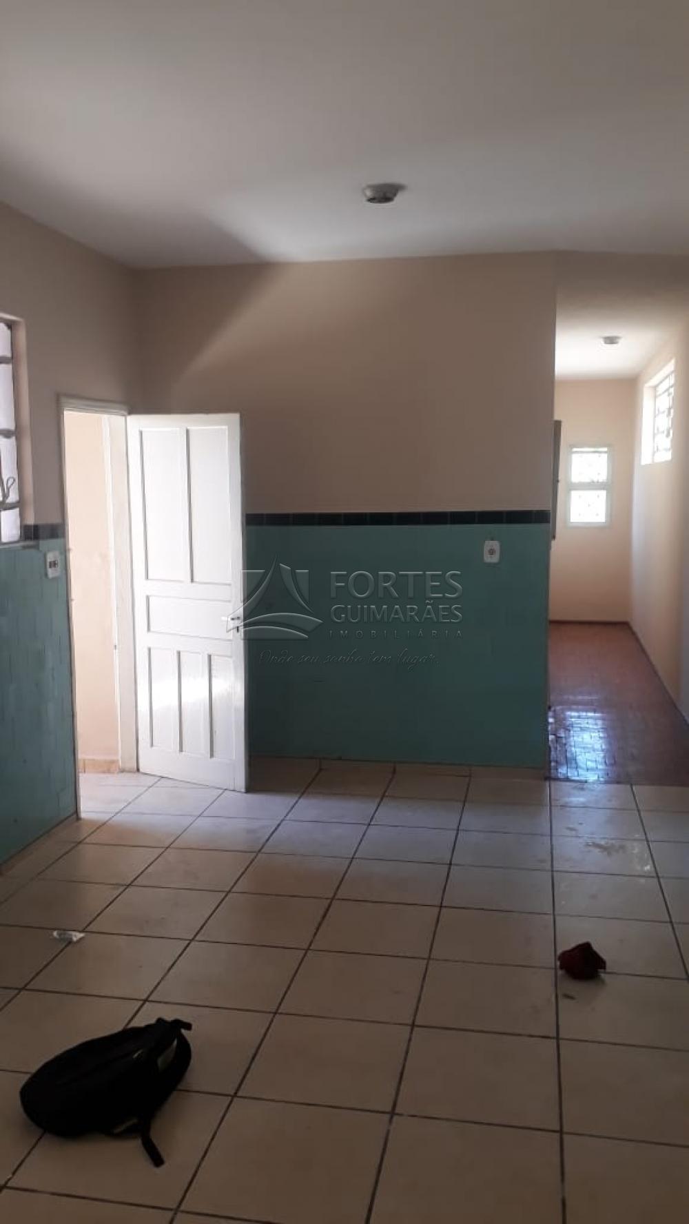Alugar Casas / Padrão em Ribeirão Preto apenas R$ 850,00 - Foto 3