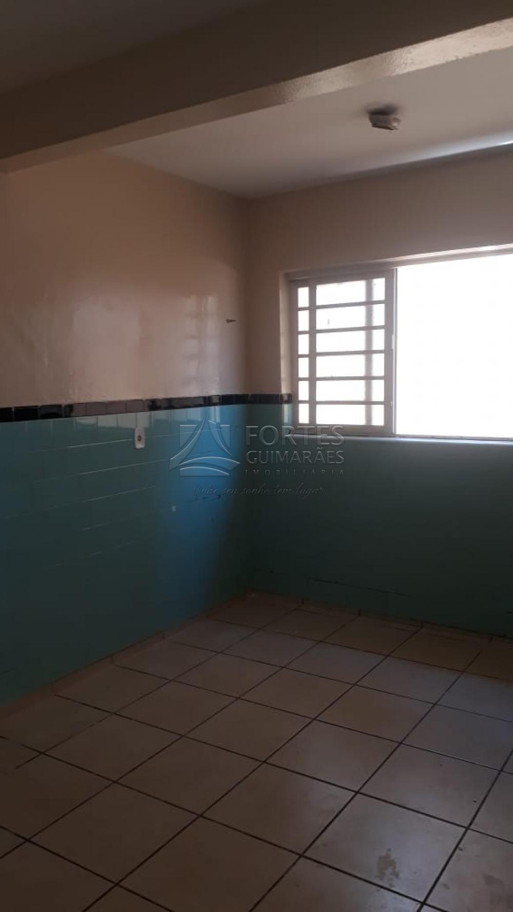 Alugar Casas / Padrão em Ribeirão Preto apenas R$ 850,00 - Foto 23