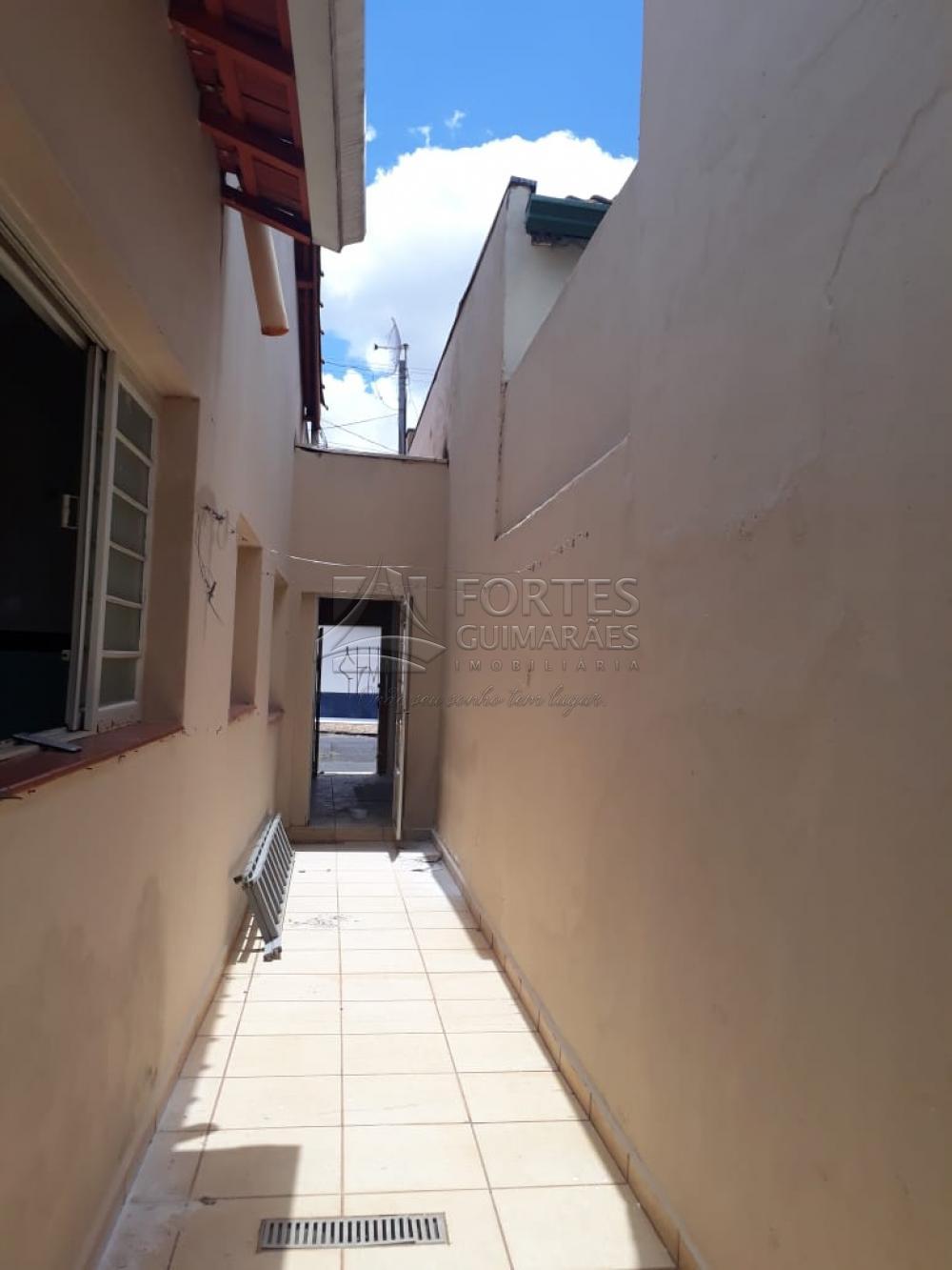 Alugar Casas / Padrão em Ribeirão Preto apenas R$ 850,00 - Foto 4