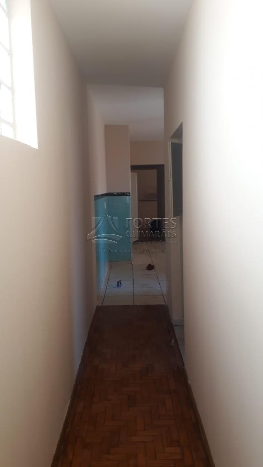 Alugar Casas / Padrão em Ribeirão Preto apenas R$ 850,00 - Foto 27