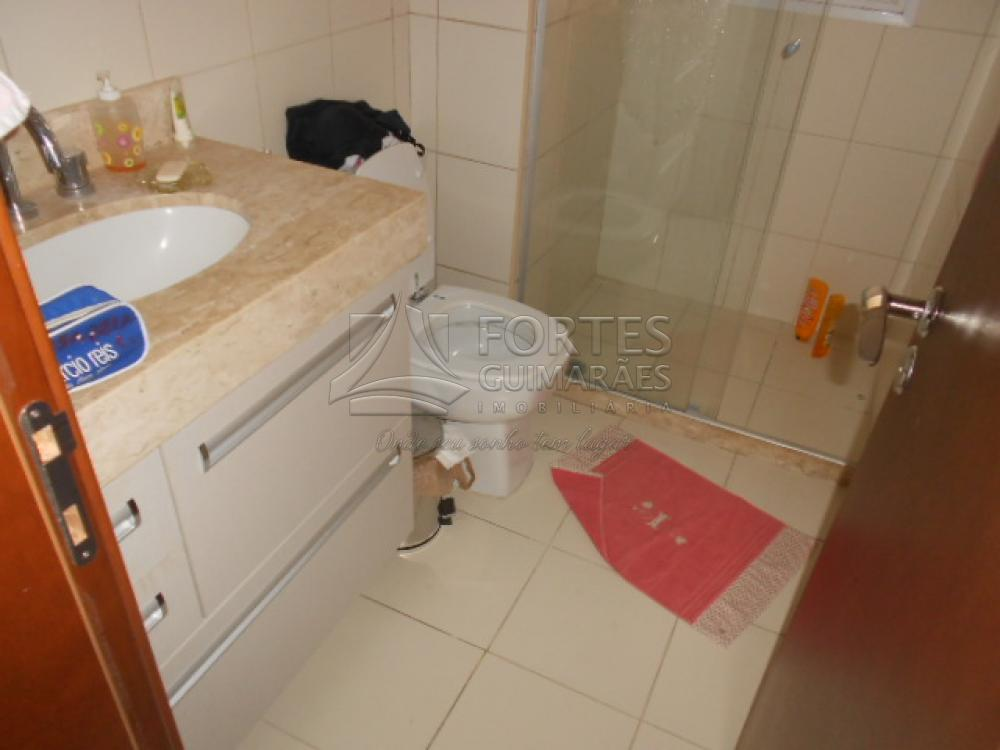 Alugar Apartamentos / Mobiliado em Ribeirão Preto apenas R$ 4.600,00 - Foto 18
