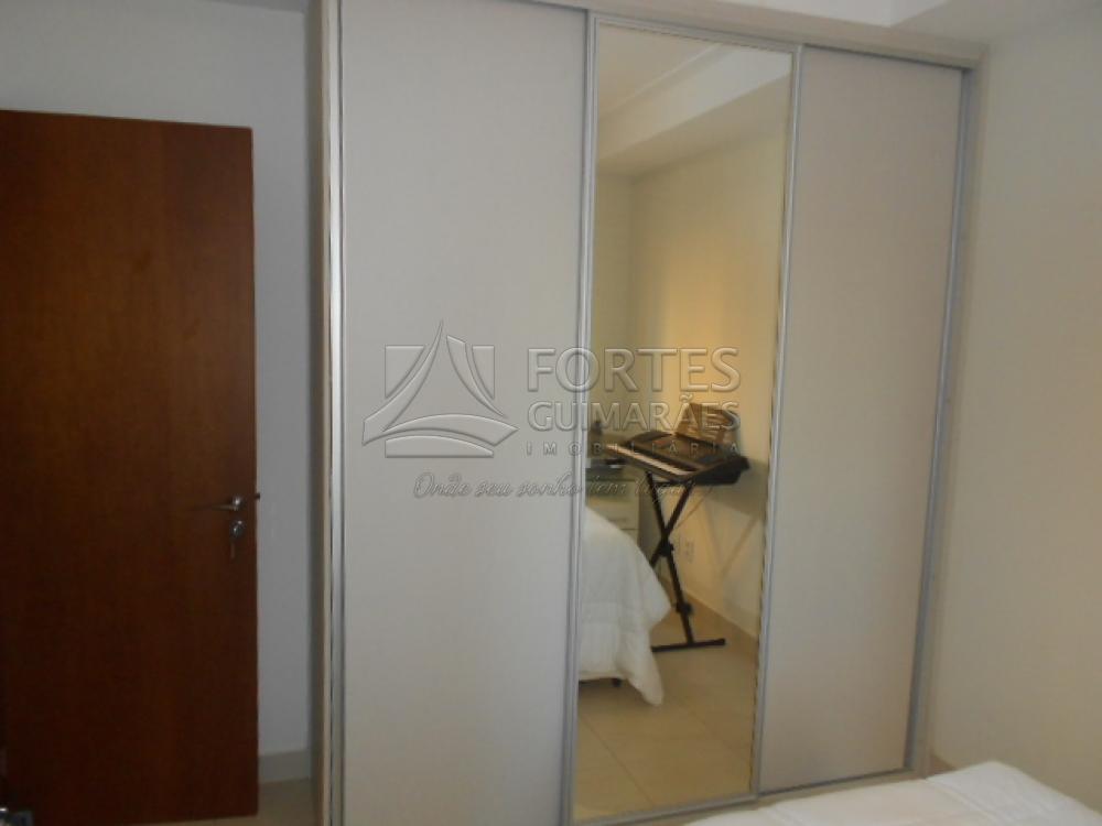 Alugar Apartamentos / Mobiliado em Ribeirão Preto apenas R$ 4.600,00 - Foto 14