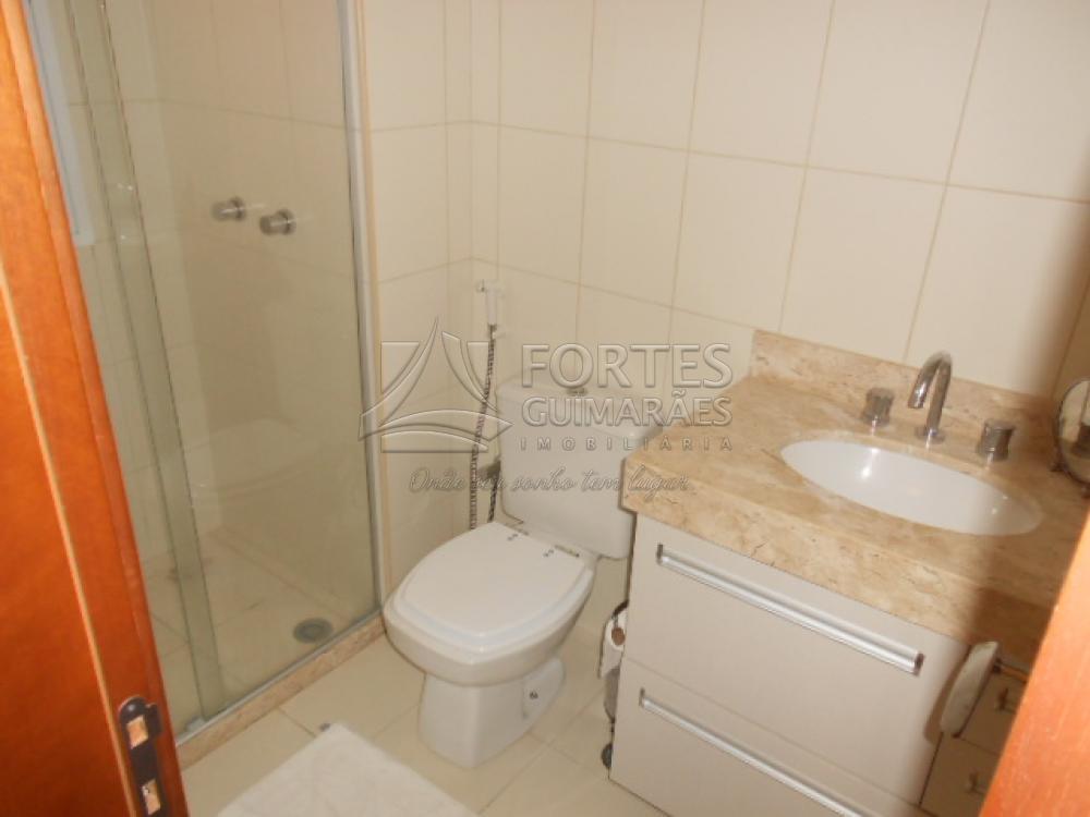 Alugar Apartamentos / Mobiliado em Ribeirão Preto apenas R$ 4.600,00 - Foto 15