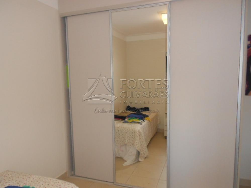 Alugar Apartamentos / Mobiliado em Ribeirão Preto apenas R$ 4.600,00 - Foto 17