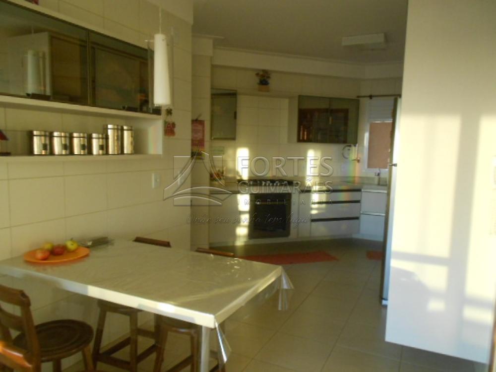 Alugar Apartamentos / Mobiliado em Ribeirão Preto apenas R$ 4.600,00 - Foto 10