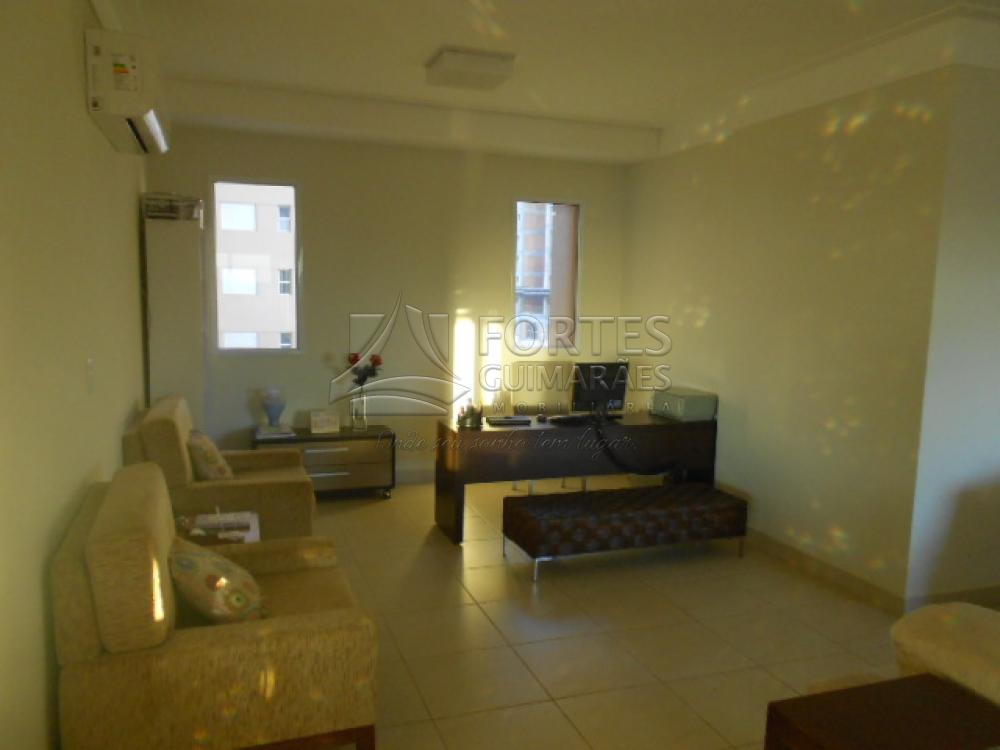 Alugar Apartamentos / Mobiliado em Ribeirão Preto apenas R$ 4.600,00 - Foto 4
