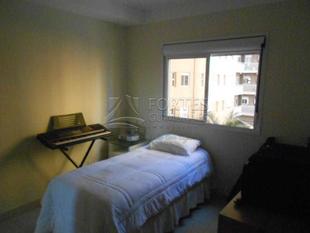 Alugar Apartamentos / Mobiliado em Ribeirão Preto apenas R$ 4.600,00 - Foto 13