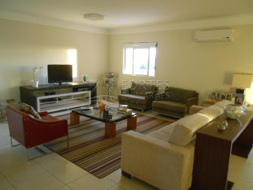 Alugar Apartamentos / Mobiliado em Ribeirão Preto apenas R$ 4.600,00 - Foto 7