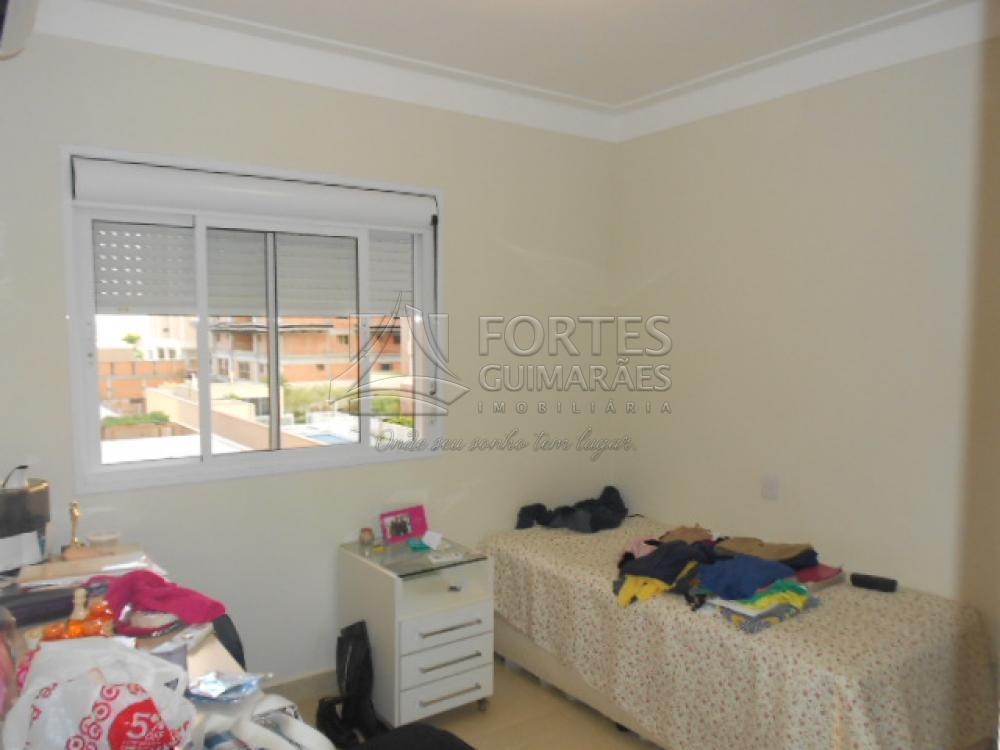 Alugar Apartamentos / Mobiliado em Ribeirão Preto apenas R$ 4.600,00 - Foto 16
