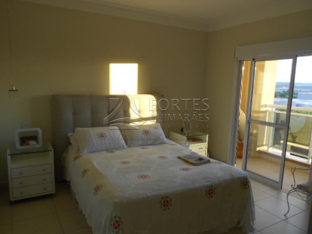 Alugar Apartamentos / Mobiliado em Ribeirão Preto apenas R$ 4.600,00 - Foto 19