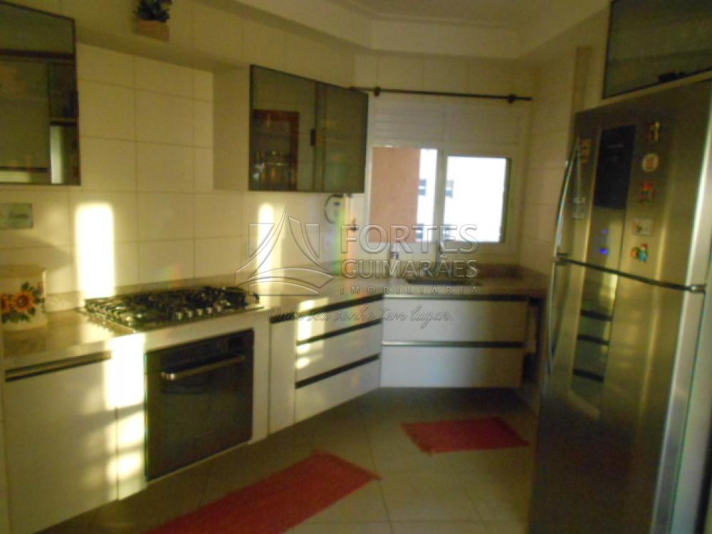 Alugar Apartamentos / Mobiliado em Ribeirão Preto apenas R$ 4.600,00 - Foto 11