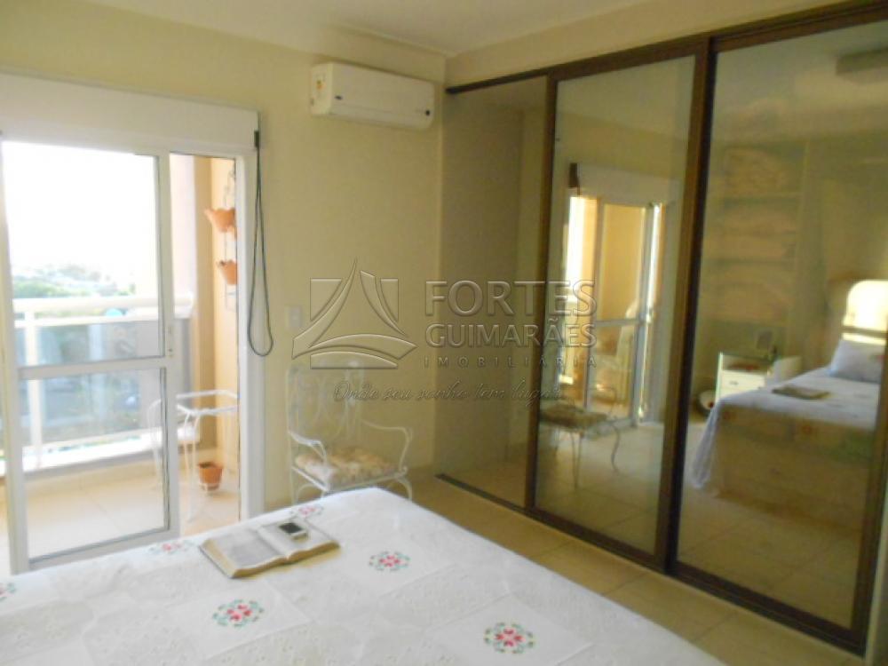 Alugar Apartamentos / Mobiliado em Ribeirão Preto apenas R$ 4.600,00 - Foto 20
