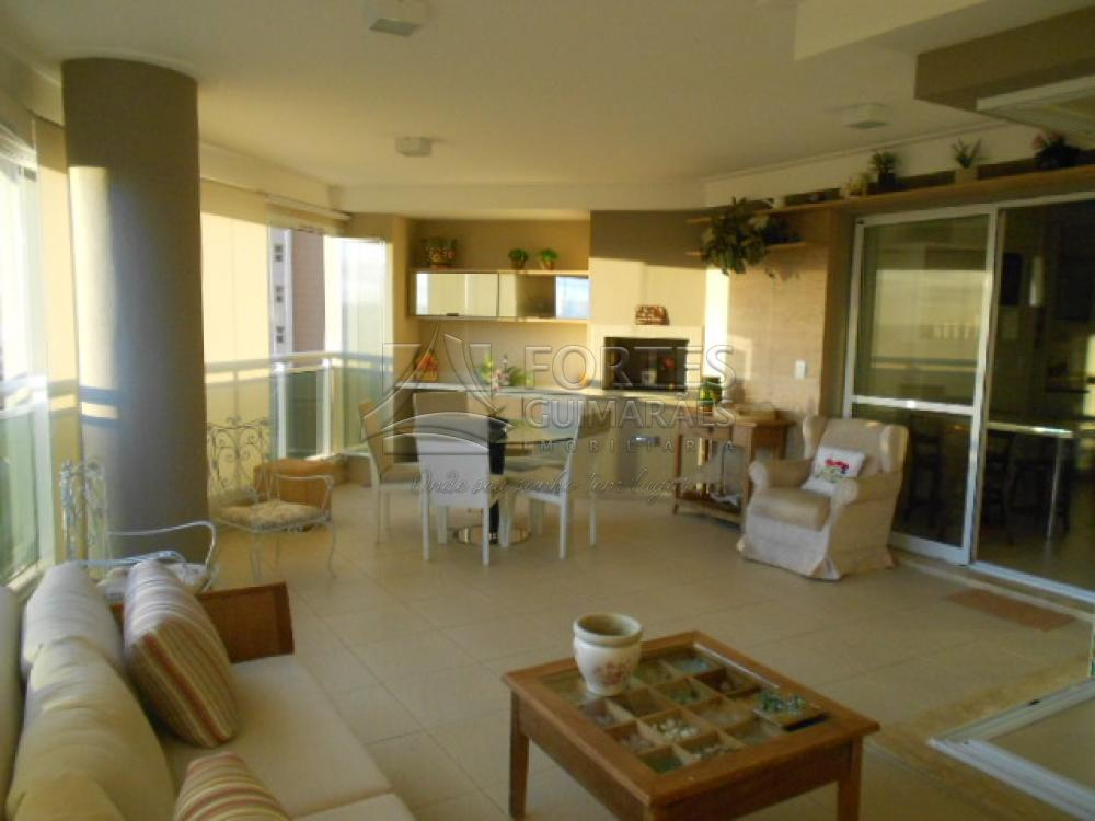 Alugar Apartamentos / Mobiliado em Ribeirão Preto apenas R$ 4.600,00 - Foto 9