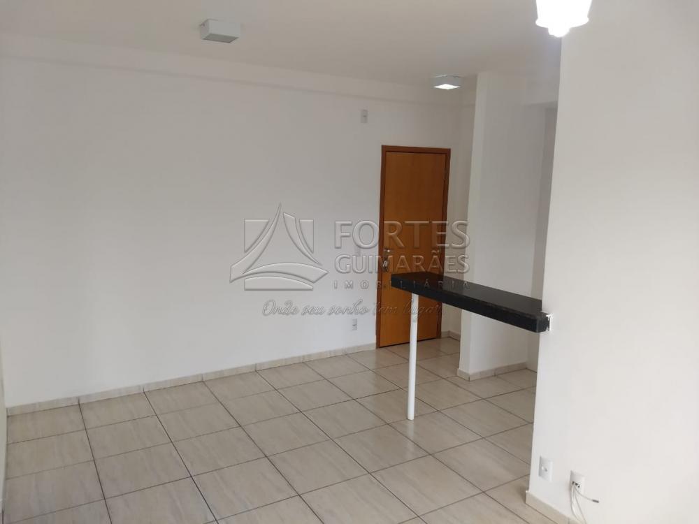 Alugar Apartamentos / Padrão em Ribeirão Preto apenas R$ 1.200,00 - Foto 4