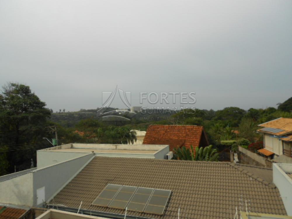 Alugar Casas / Padrão em Ribeirão Preto apenas R$ 3.500,00 - Foto 55