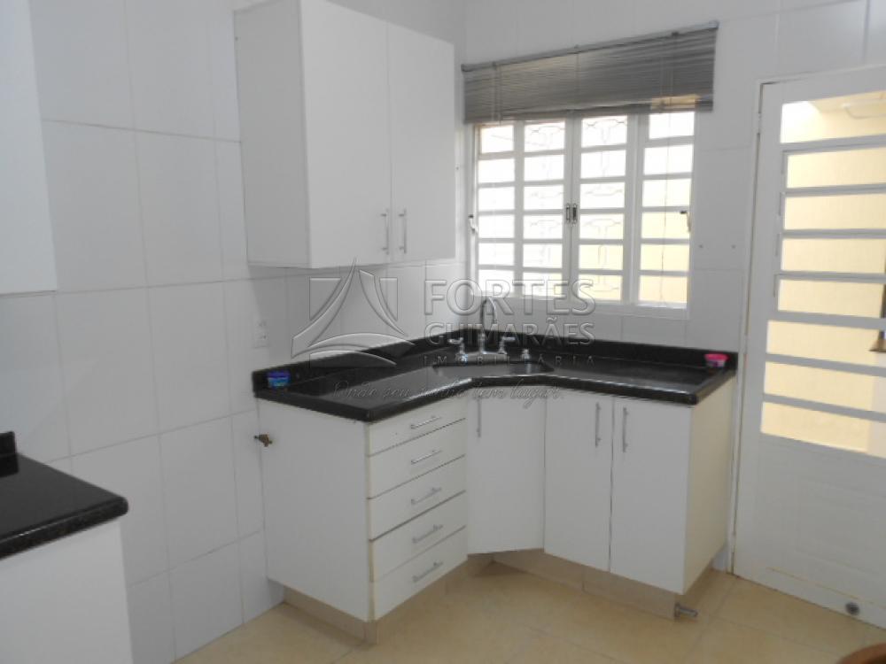 Alugar Casas / Padrão em Ribeirão Preto apenas R$ 3.500,00 - Foto 61
