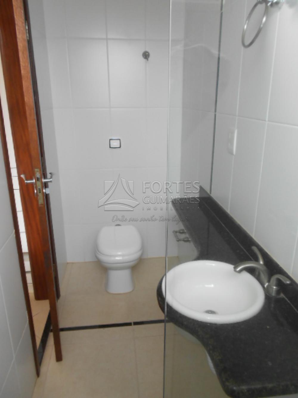Alugar Casas / Padrão em Ribeirão Preto apenas R$ 3.500,00 - Foto 32
