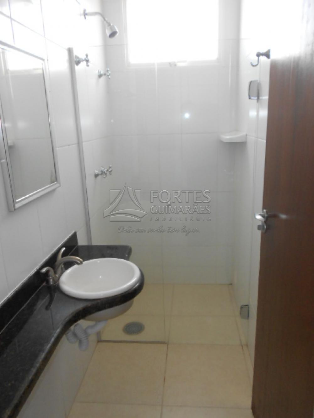 Alugar Casas / Padrão em Ribeirão Preto apenas R$ 3.500,00 - Foto 41
