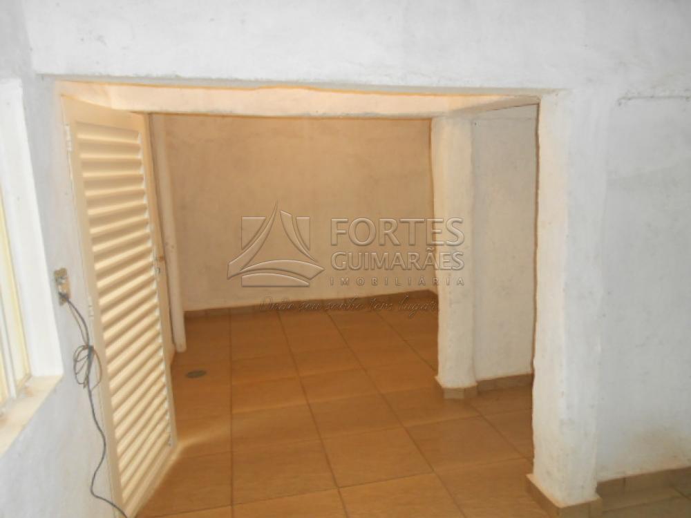 Alugar Casas / Padrão em Ribeirão Preto apenas R$ 3.500,00 - Foto 83