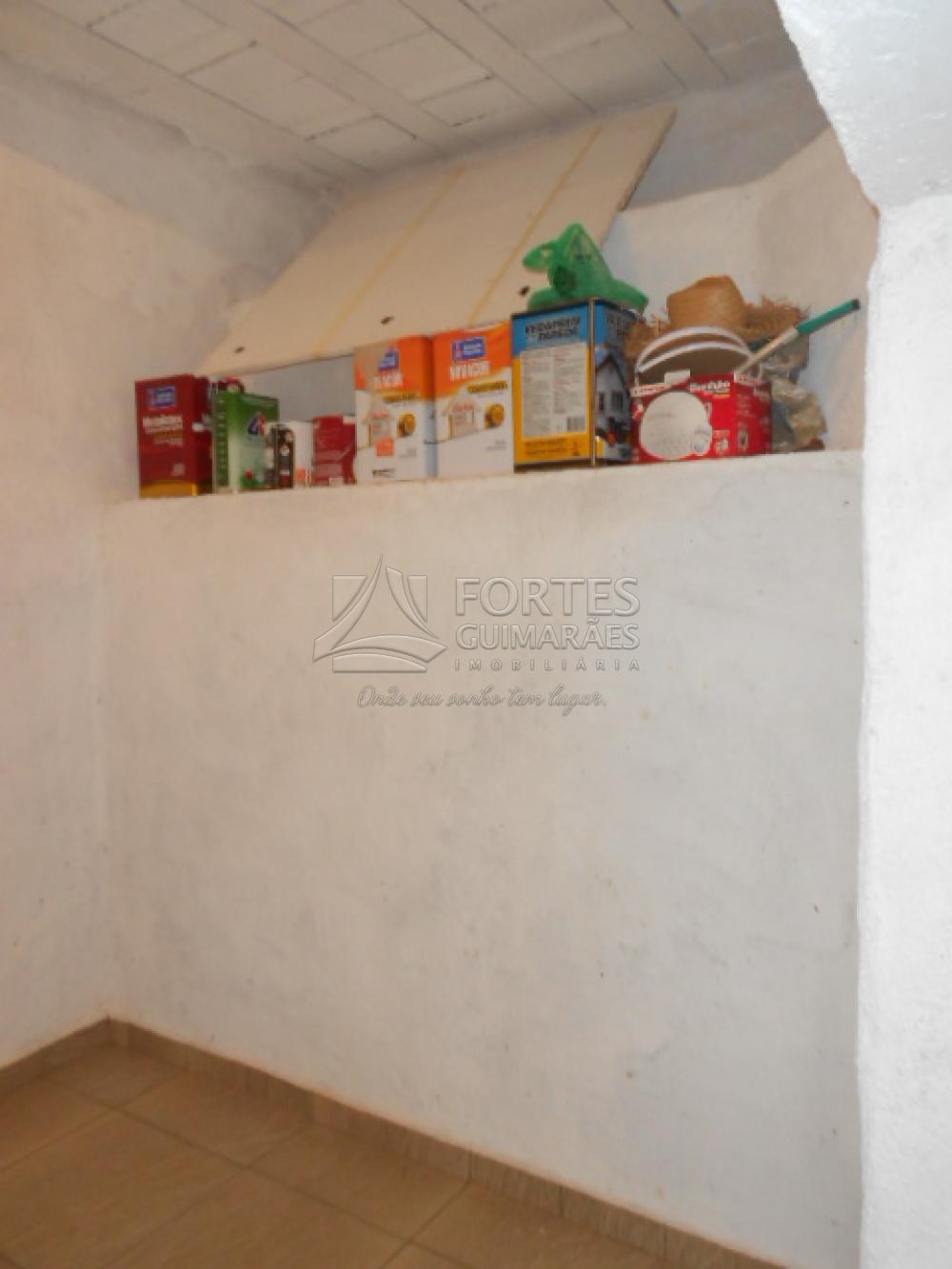 Alugar Casas / Padrão em Ribeirão Preto apenas R$ 3.500,00 - Foto 85