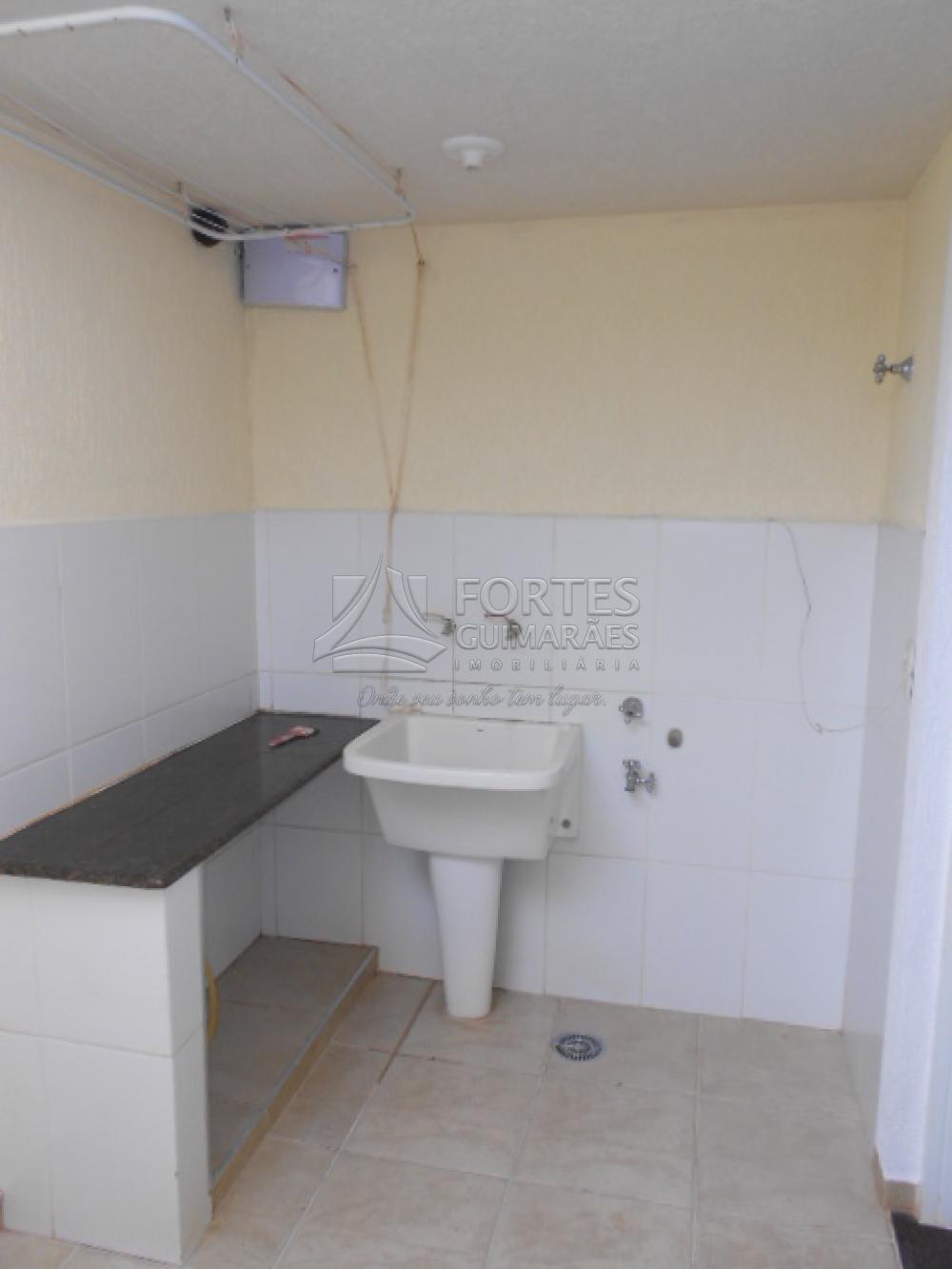 Alugar Casas / Padrão em Ribeirão Preto apenas R$ 3.500,00 - Foto 63