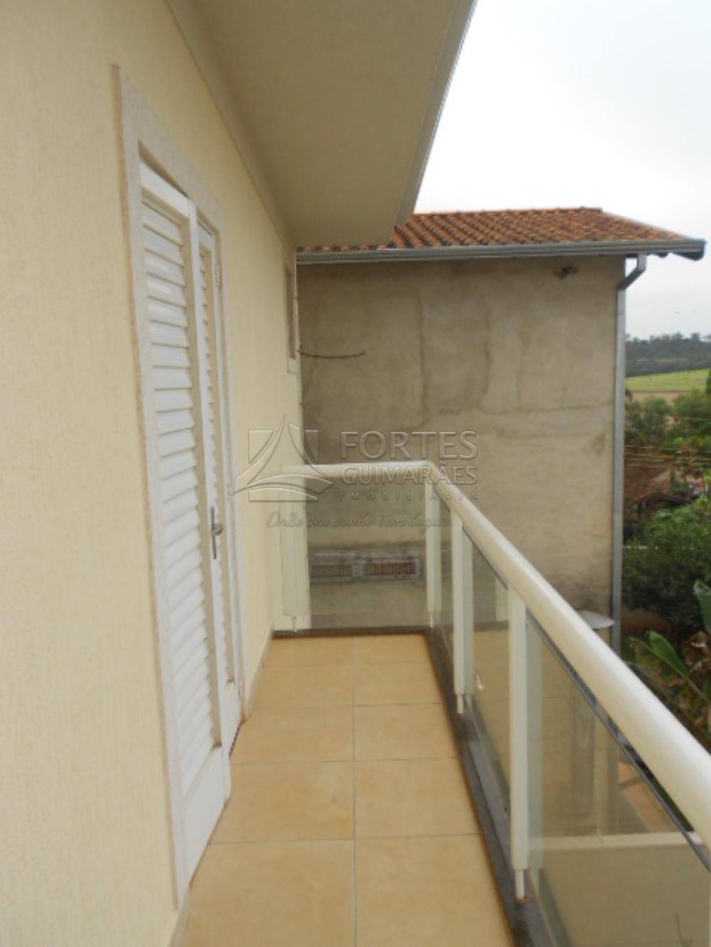 Alugar Casas / Padrão em Ribeirão Preto apenas R$ 3.500,00 - Foto 54