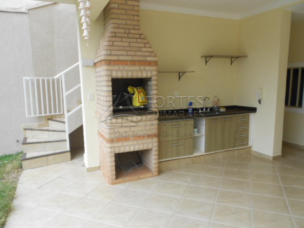 Alugar Casas / Padrão em Ribeirão Preto apenas R$ 3.500,00 - Foto 70