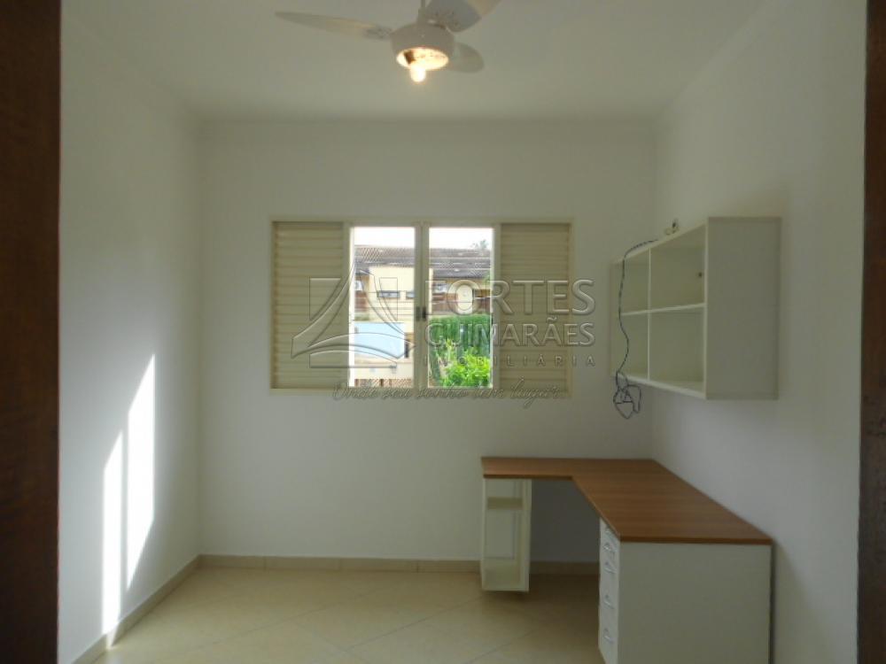 Alugar Casas / Padrão em Ribeirão Preto apenas R$ 3.500,00 - Foto 36