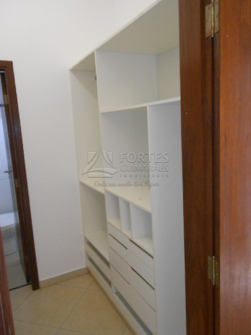 Alugar Casas / Padrão em Ribeirão Preto apenas R$ 3.500,00 - Foto 46