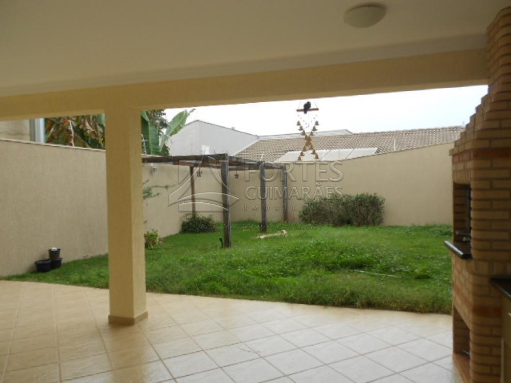 Alugar Casas / Padrão em Ribeirão Preto apenas R$ 3.500,00 - Foto 68