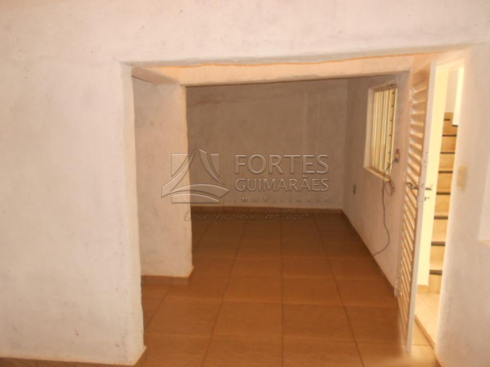 Alugar Casas / Padrão em Ribeirão Preto apenas R$ 3.500,00 - Foto 82