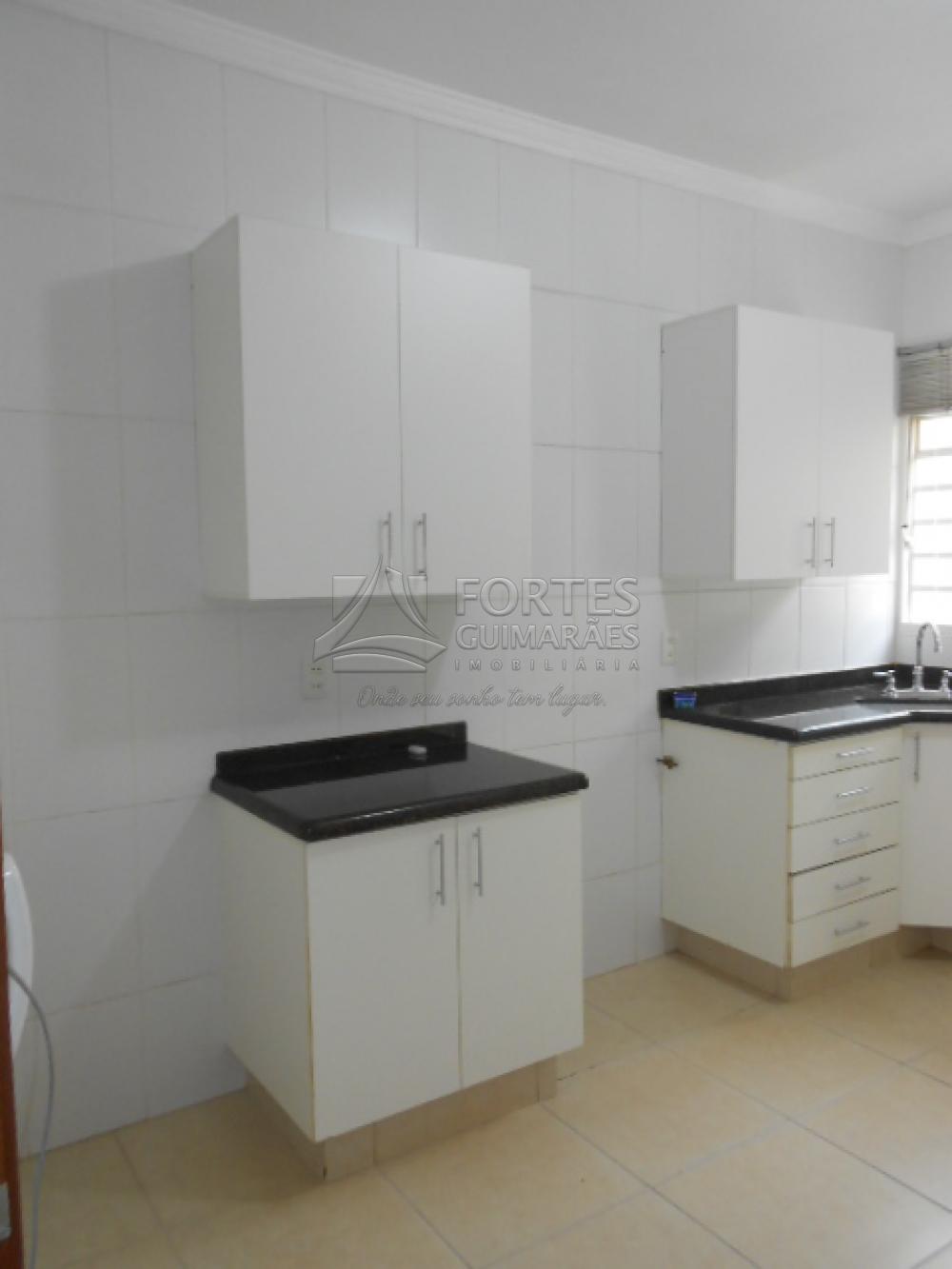 Alugar Casas / Padrão em Ribeirão Preto apenas R$ 3.500,00 - Foto 58