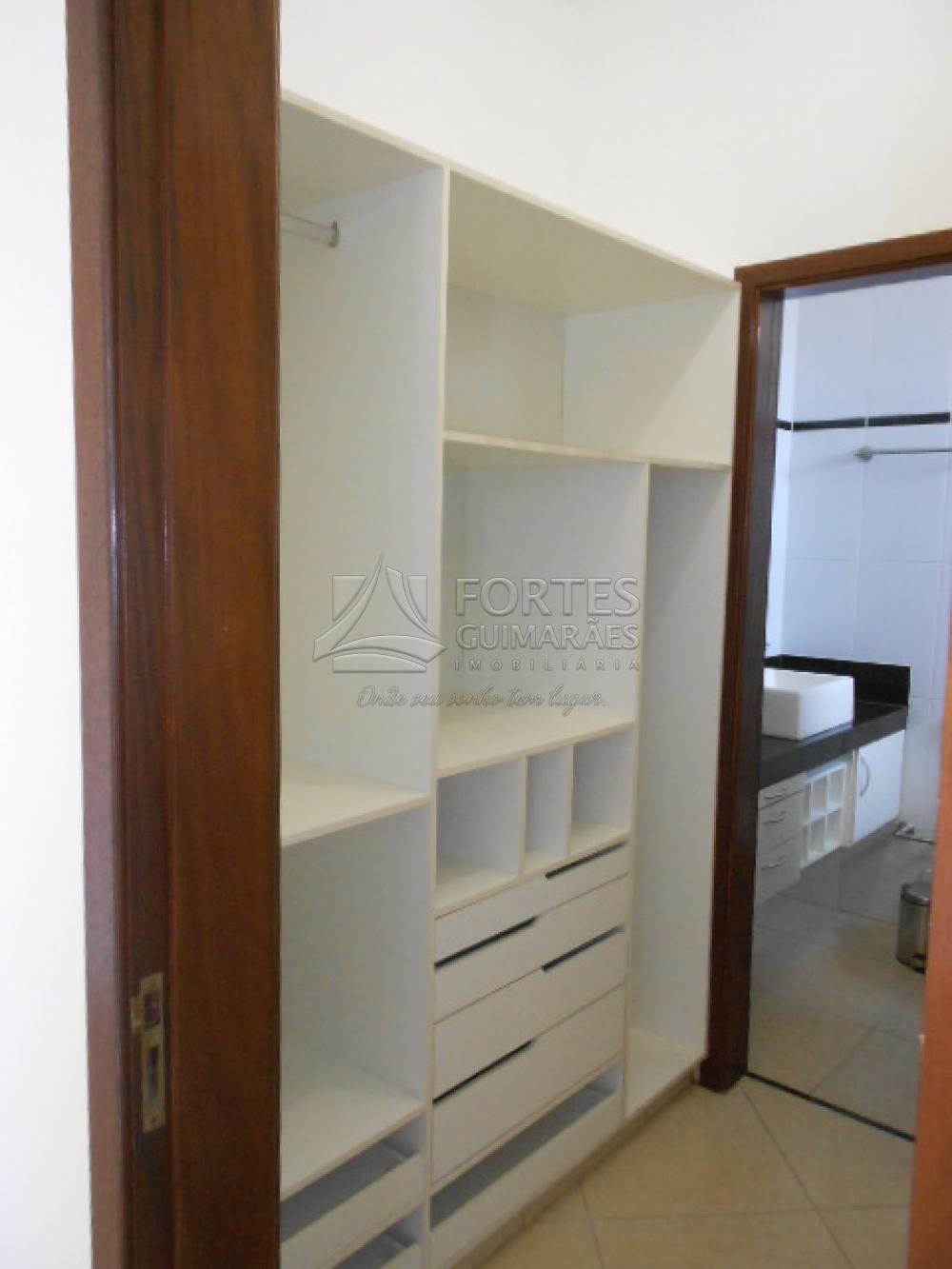Alugar Casas / Padrão em Ribeirão Preto apenas R$ 3.500,00 - Foto 47