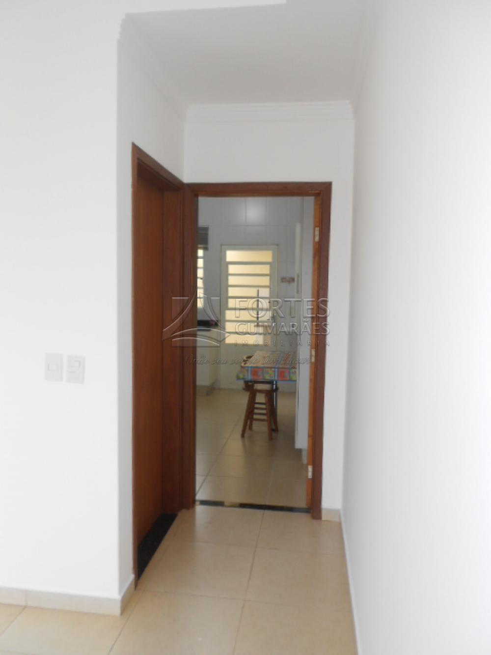 Alugar Casas / Padrão em Ribeirão Preto apenas R$ 3.500,00 - Foto 65