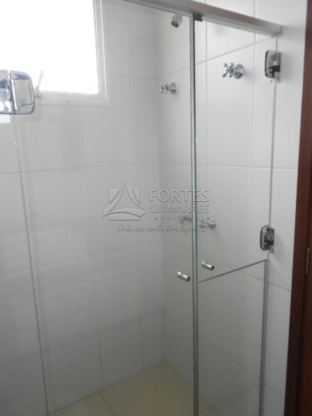 Alugar Casas / Padrão em Ribeirão Preto apenas R$ 3.500,00 - Foto 50