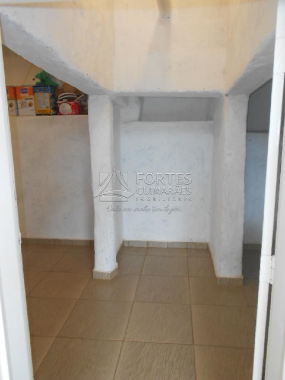 Alugar Casas / Padrão em Ribeirão Preto apenas R$ 3.500,00 - Foto 81
