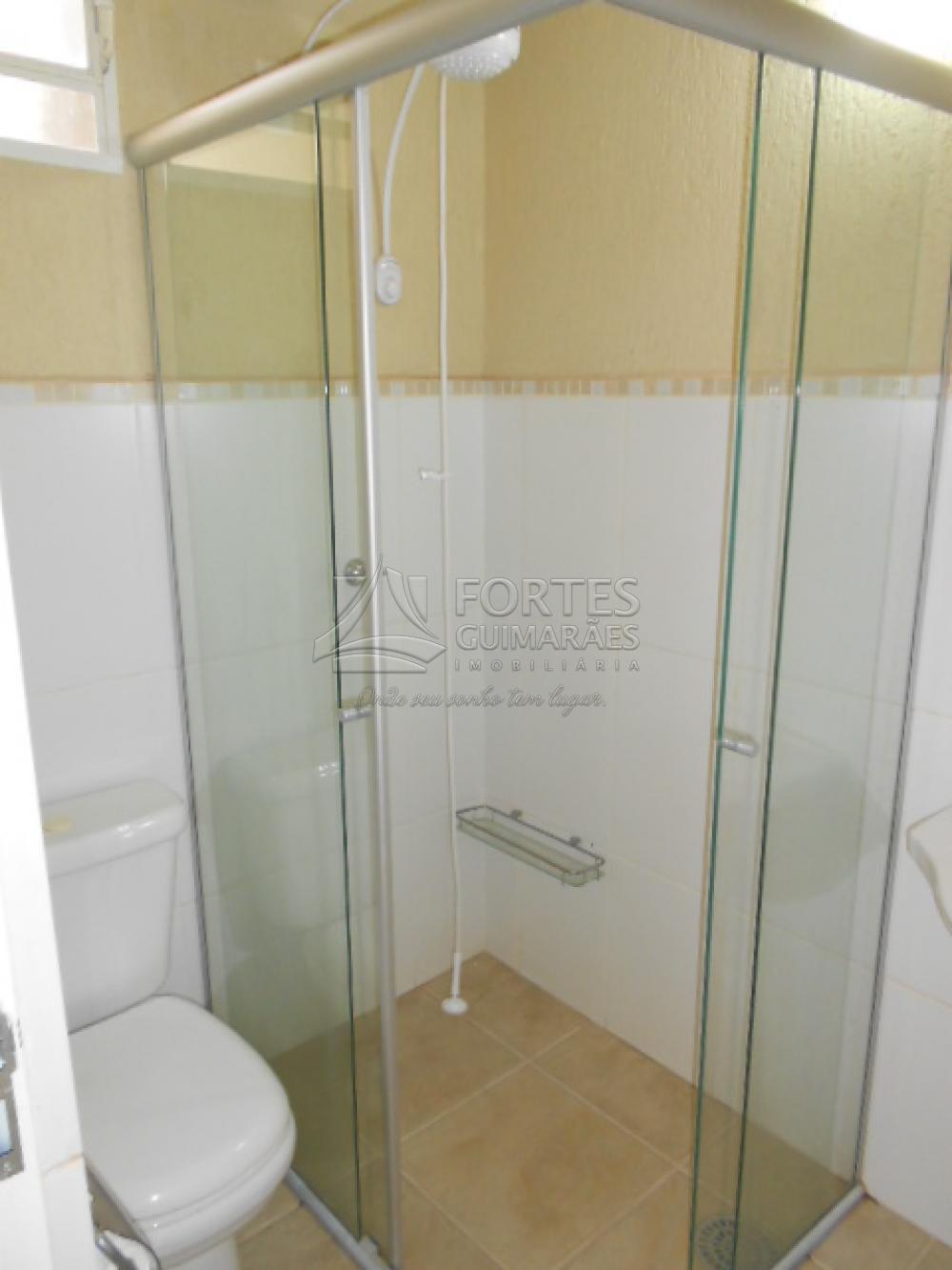 Alugar Casas / Padrão em Ribeirão Preto apenas R$ 3.500,00 - Foto 80