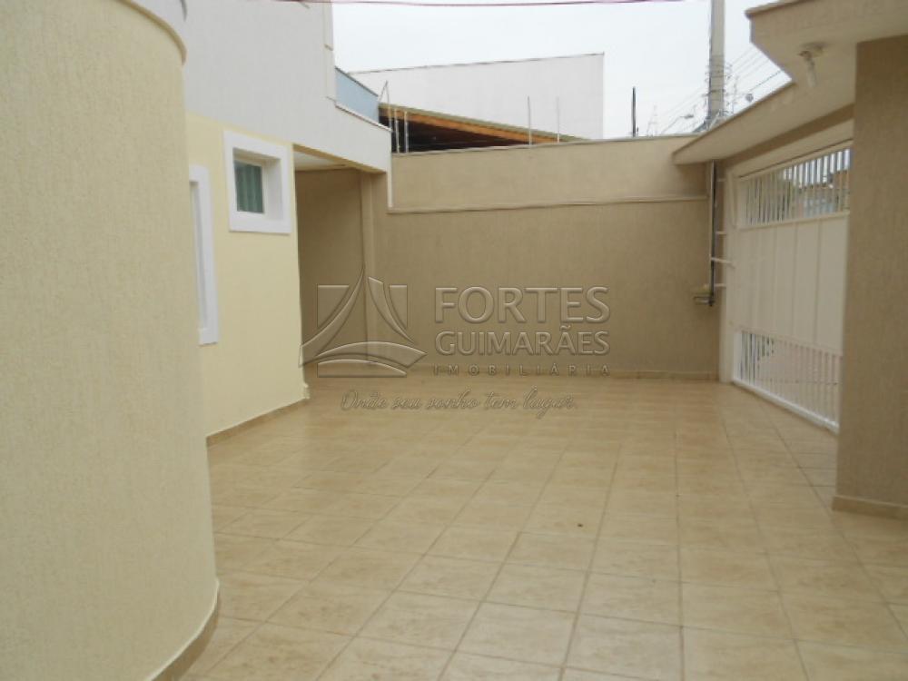 Alugar Casas / Padrão em Ribeirão Preto apenas R$ 3.500,00 - Foto 5