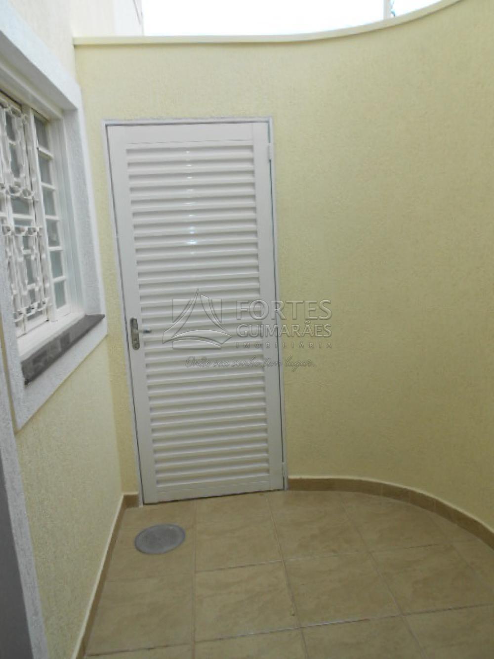 Alugar Casas / Padrão em Ribeirão Preto apenas R$ 3.500,00 - Foto 64