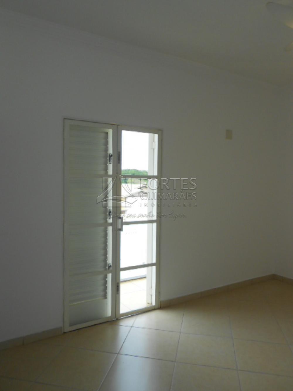 Alugar Casas / Padrão em Ribeirão Preto apenas R$ 3.500,00 - Foto 43