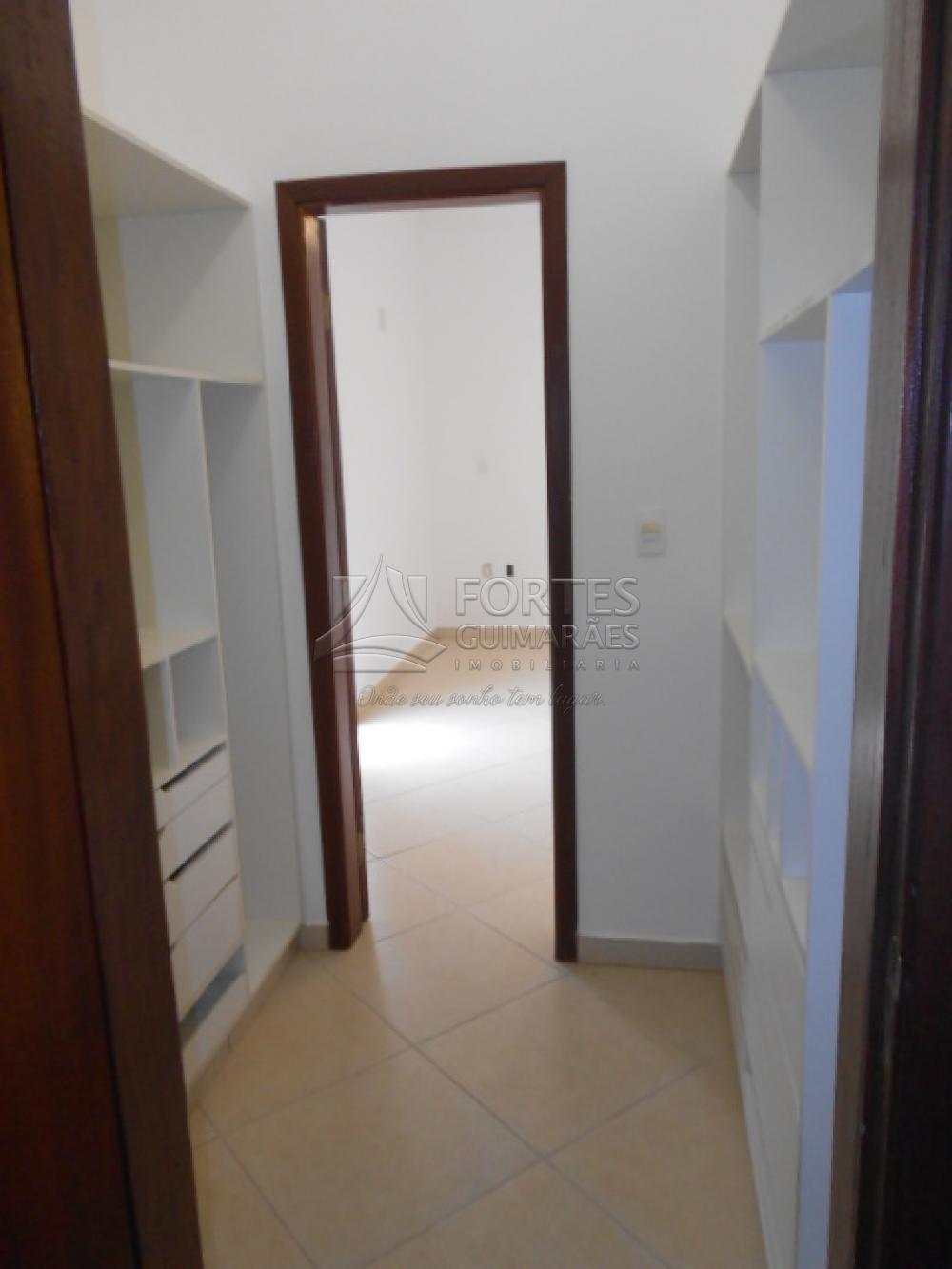 Alugar Casas / Padrão em Ribeirão Preto apenas R$ 3.500,00 - Foto 48